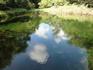2010-09-02 12.55.17.jpg