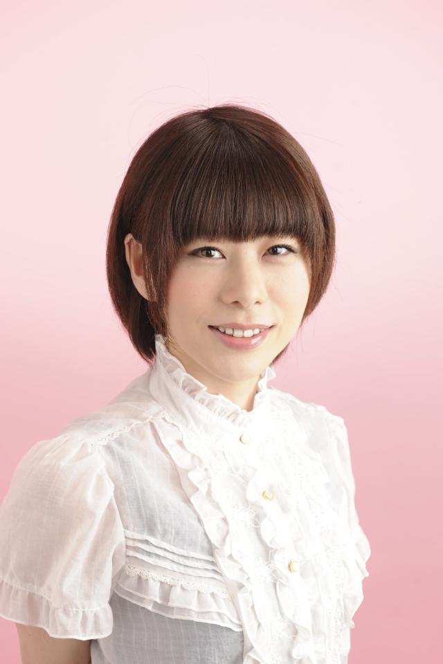 http://www.nlp-school.com/news/2012/05/03/tsuji.PNG