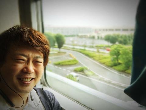 IMG_0814.JPGのサムネイル画像